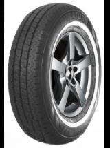 Duraturn Tires Singham 552 185/R R15 103/102Q image