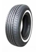 Maxxis MA-P3 WSW 2,0 cm NIEUW!! 185/70 R14 88H image