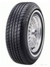 Maxxis MA-1 WSW 20MM 205/75 R14 95S image