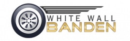 whitewalls.be Logo