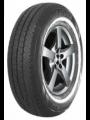 Duraturn Tires Singham 552 185/R/15 103/102 Q image
