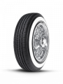 Radar Tyres Dimax Classic WSW (20 MM) 125/R/12 62 S image